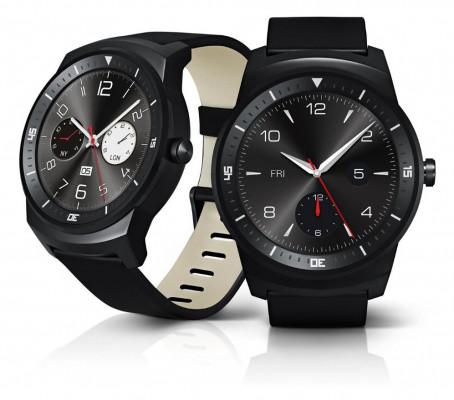 vous conseiller pour choisir votre smartwatch