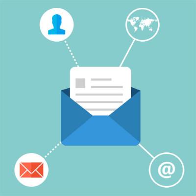 nettoyer  et optimiser vos listes emails
