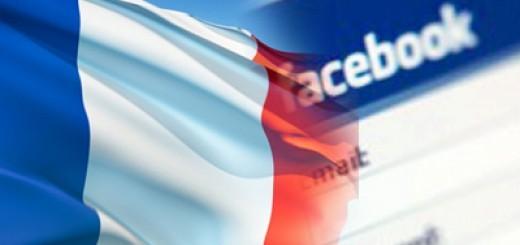 vous fournir des likes Facebook FRANCAIS