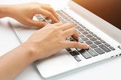 retranscrire soigneusement vos documents/papiers sur un document type Word/Office