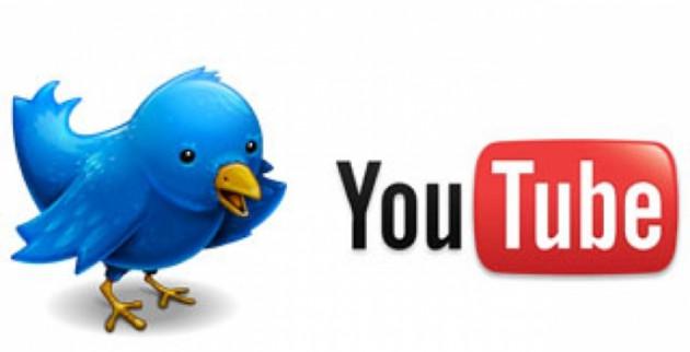 vous créer une bannière Twitter ou Youtube personnalisée et unique