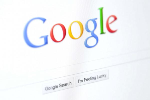 améliorer votre position sur Google