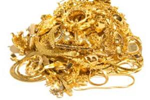 expertiser vos bijoux (Or, Argent et autres) et vous aider à faire une bonne affaire