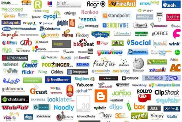 insérer votre lien sur 100 sites de Bookmarking Social