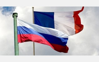 traduire un texte français vers le Russe ou Ukrainien