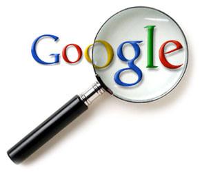vous fournir un relevé des positions Google de vos mots clefs