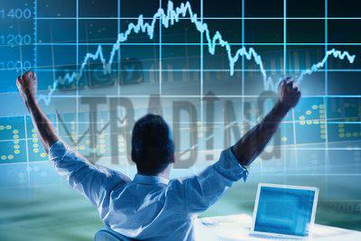 vous aider à vous former pour être Trader