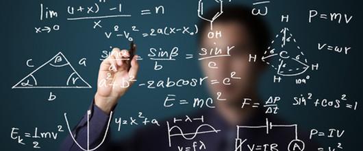 vous aider en mathématiques : relire 1 exercice