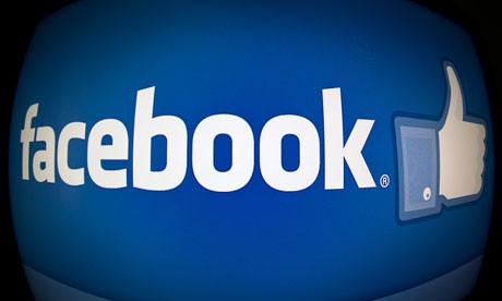 vous envoyer une liste de groupes facebook avec un total de 3 millions de membres
