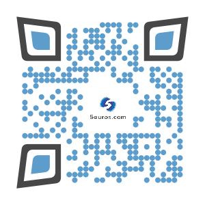 générer un QR code design pour votre communication