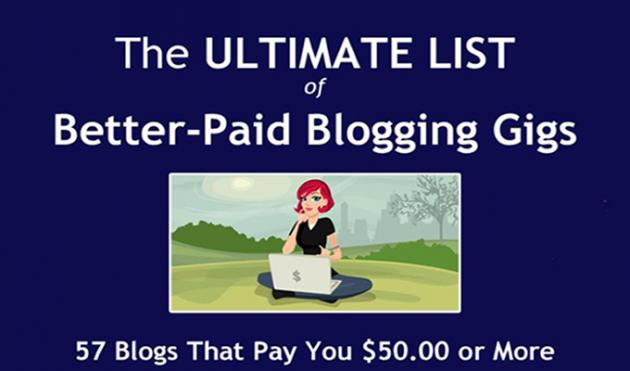 vous donner 57 sites pour vendre vos articles