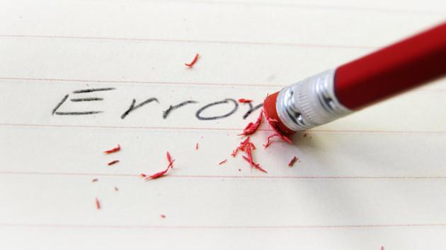 corriger un texte de 1000 mots en anglais, espagnol ou français