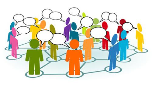 laisser un commentaire sur votre blog/site/forum