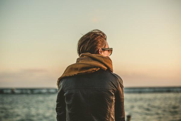 révéler 10 principes que vous devez appliquer pour une vie heureuse