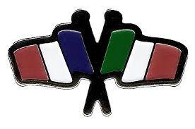 traduire vos textes de l'italien vers le français ou vice-versa