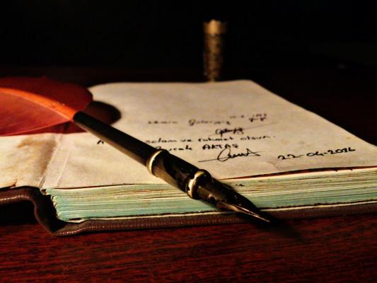 rédiger un article de 350 mots