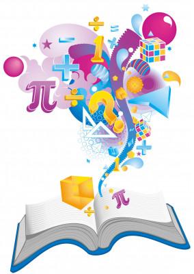 vous aider dans vos devoirs en mathématiques (collège et lycée jusqu'à la terminale)