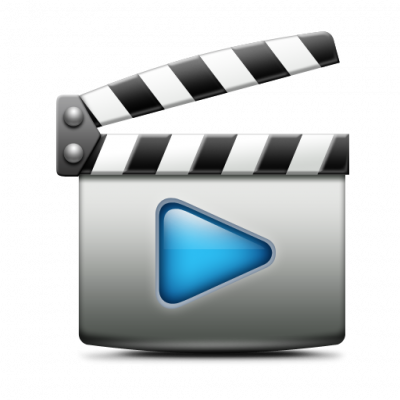 réaliser votre vidéo à partir d'un template de votre choix