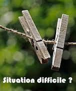 vous donner 5 conseils  pour gérer 5 situations difficile a résoudre