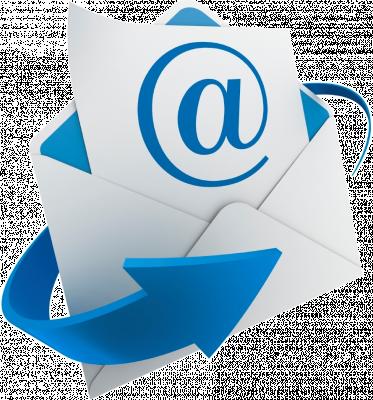 donner des outils pour savoir qui reçoit et lit votre mail