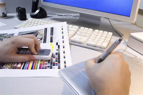 creer un design pour votre chaine YouTube