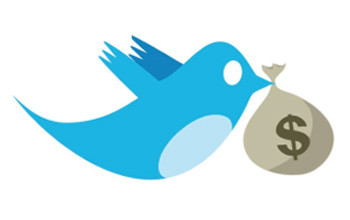 tweeter 10 fois votre pub sur mon compte de 16.000 follow