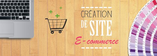 Ouvrir votre site E-commerce