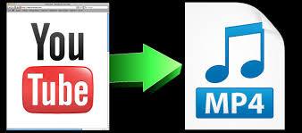 convertir des vidéos Youtube en MP3 ou MP4