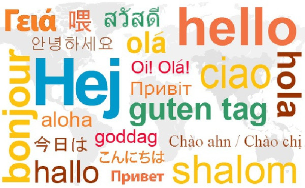 traduire un texte de 500 mots