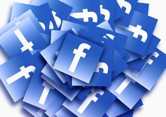 faire la publicité de votre Marque/ Boutique Produit sur ma page Facebook (6000 fans)