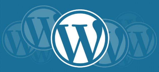 vous installer le CMS de votre choix (Wordpress, Joomla,etc.) pour votre site