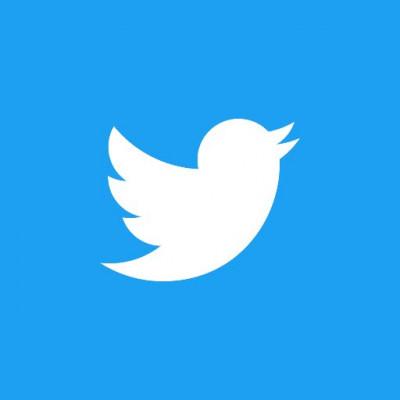 vous envoyer 2000 followers twitter