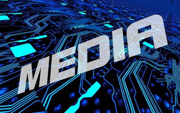 laisser 12 commentaires sur votre site, blog, forum,  vidéo youtube ou dailymotion