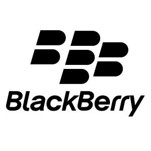 débloque votre Blackberry