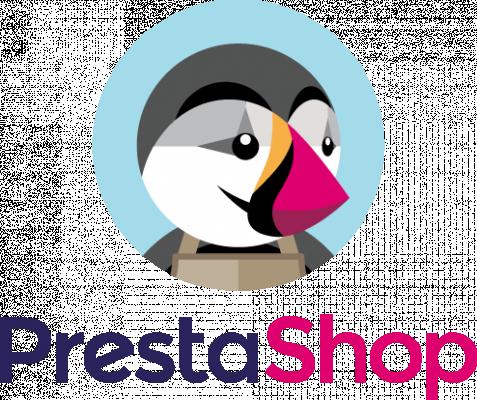 fixer un bug dans votre site Prestashop