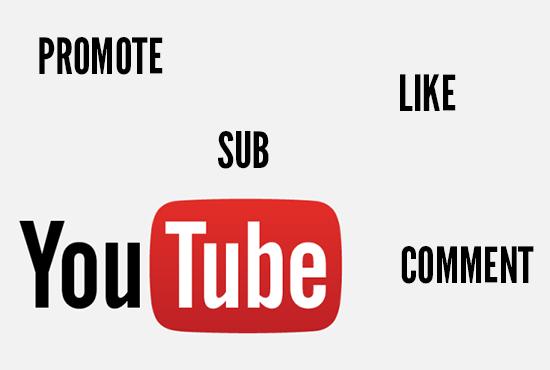 promouvoir vos vidéos, et vos donner des conseils personnalisés