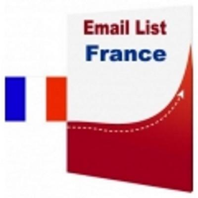 vous fournir 3 586 655 adresses email de France