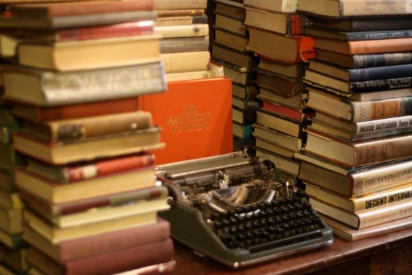 rédiger  un article de qualité 500 mots pour votre site en tout genre (SEO)