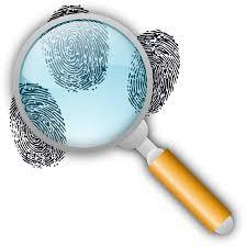 contrôler l'absence de contenu recopié dans vos articles (Duplicata)