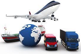 livrer un fichier de 500 adresses emails dans le domaine du transport en France