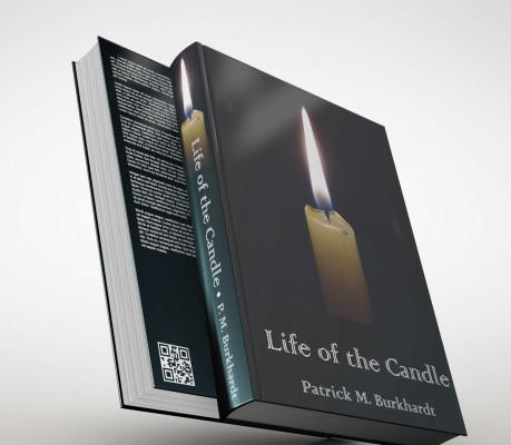 créer votre couverture ebook PRO ou  Kindle avec Bonus