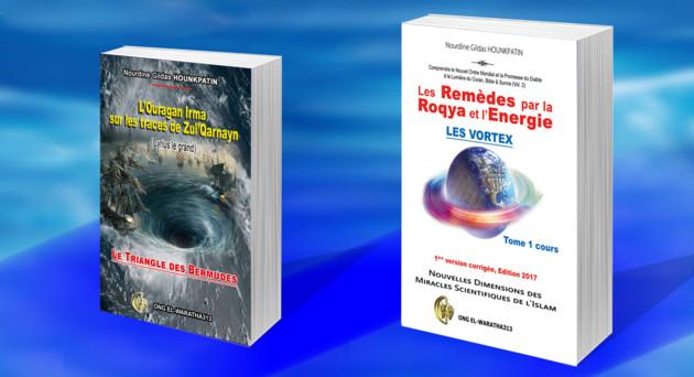 "offrir mon e-book PDF ""L'OURAGAN IRMA SUR LES TRACES DE ZUL QARNAYN (Cyrus le Grand)"