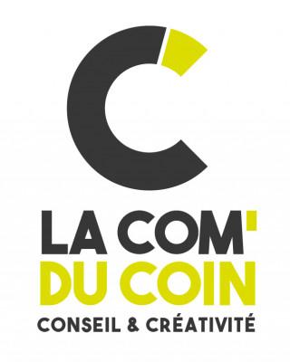 créer un logo professionnel & unique