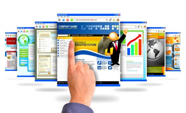 tester votre page web sur des navigateurs windows différents pendant 10 minutes