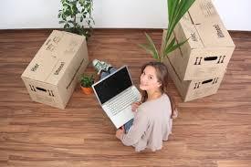 vous aider dans les démarches administratives pour votre déménagement