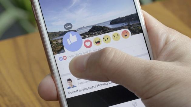 donner 25 likes à votre article / post Facebook
