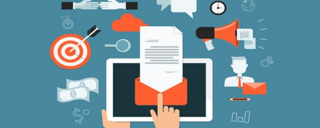 vous créer une liste email (3000 emails)