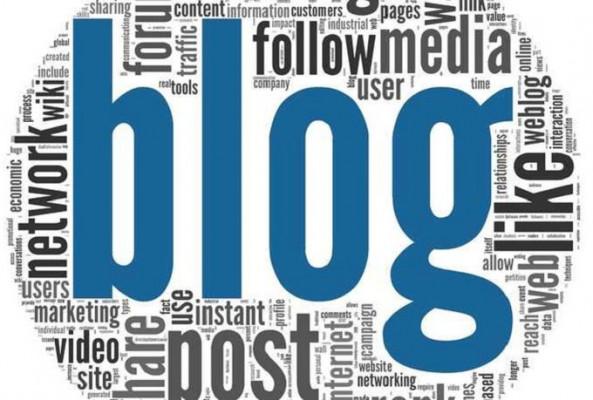 vous donner 100 articles pour votre blog en anglais (Health,Fitness,Diet...)