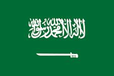 vous fournir 200 000 emails d'entrepises arabie saoudite
