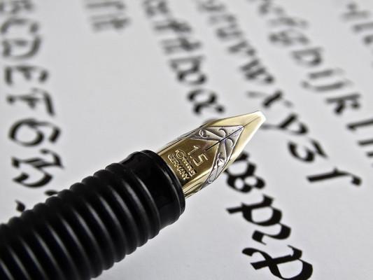 ecrire une nouvelle ou un court texte